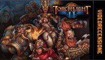 Torchlight II - Videorecensione