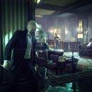 Hitman Absolution è il nuovo gioco gratuito della serie Games with Gold su Xbox 360 - Confermato insieme a Deadlight