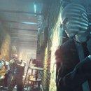 Hitman: Absolution è la nuova aggiunta alla retrocompatibilità di Xbox One