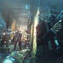 Hitman: Absolution e Hitman: Blood Money classificati per PS4 e Xbox One dal PEGI