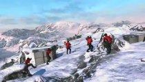 007 Legends - Trailer della versione Wii U