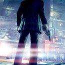 Square Enix si prepara ad annunciare un nuovo episodio di Hitman?