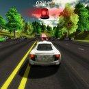 Il classico Crazy Cars torna con un remake su PC, iOS e Android