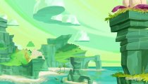 Bad Piggies - Il trailer animato