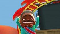 Coaster Crazy - Il primo sguardo al gioco