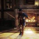 Dishonored - Lo spot televisivo