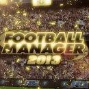 Football Manager 2013 è il capitolo più venduto della serie, annunciato anche Football Manager 2014