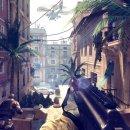 "Modern Combat 4: Zero Hour - L'update ""Meltdown"" aggiunge vari contenuti in multiplayer"