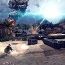 Modern Combat 4 arriverà su App Store il 6 Dicembre