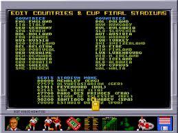 Premier Multi-Edit System per PC MS-DOS