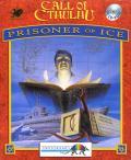 Prisoner of Ice per PC MS-DOS
