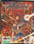 Project Paradise per PC MS-DOS