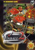 Pro Pinball: The Web per PC MS-DOS
