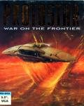Protostar: War on the Frontier per PC MS-DOS