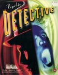 Psychic Detective per PC MS-DOS