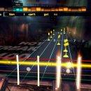 Rocksmith - Il DLC Metal Rock pack è disponibile su PSN e Xbox LIVE
