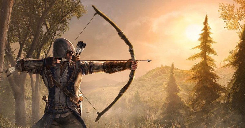 Microtransazioni nel multiplayer di Assassin's Creed III?