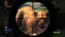 Cabela's Dangerous Hunts 2013 - Trailer di presentazione