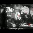 """Dishonored - I Racconti di Dunwall 3: """"Nel Cuore della Follia"""""""