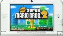 New Super Mario Bros. 2 - La presentazione del primo DLC