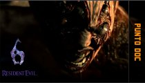Resident Evil: Le Origini - Punto Doc