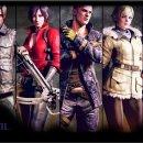 Resident Evil 6 - Superdiretta XL