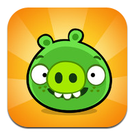 Bad Piggies per PC Windows