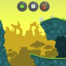 Bad Piggies per PC disponibile nei negozi