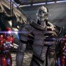 Mass Effect 4 e Dragon Age 3 avranno meccaniche condivise