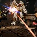 Nel 2014 si potrebbero avere notizie del nuovo Mass Effect