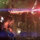 [Rumor] Il nuovo trailer di Mass Effect potrebbe essere presentato all'E3