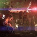 Mass Effect 4 utilizzerà Frostbite 2 e sarà fedele ai capitoli precedenti