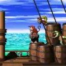 Donkey Kong Country eliminato dal Wii shop europeo la settimana prossima