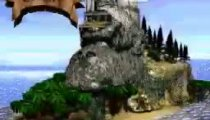 Donkey Kong Country - Gameplay
