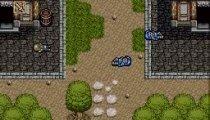 Emerald Dragon - Gameplay