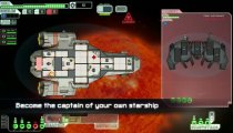 FTL: Faster Than Light - Trailer del gameplay