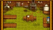 Harvest Moon - Gameplay
