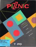 Puzznic per PC MS-DOS