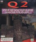 Q2 for Quake per PC MS-DOS