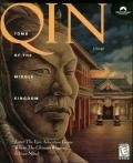 Qin: Tomb of the Middle Kingdom per PC MS-DOS
