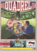 Quadrel per PC MS-DOS