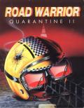 Quarantine II: Road Warrior per PC MS-DOS