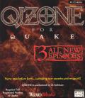 Q!Zone per PC MS-DOS
