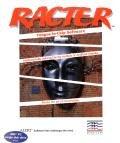 Racter per PC MS-DOS