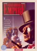 Railroad Empire per PC MS-DOS