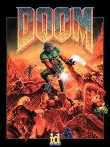 Doom per Super Nintendo Entertainment System