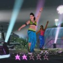 Zumba Fitness World Party annunciato su Xbox One, 360, Wii e Wii U