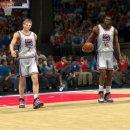 NBA 2K13 - Vendite da record nella prima settimana
