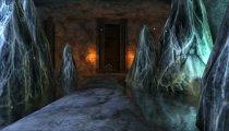 Ravensword: Shadowlands - Trailer di debutto