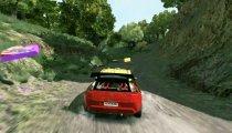 WRC 3 - Trailer della modalità Challenge e Boss Battle